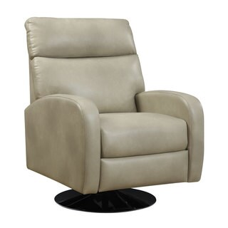 Wendy Swivel Recliner Chair (2 options available)
