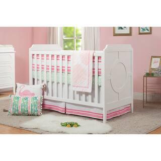 DaVinci Poppy Regency 3-in-1 Convertible Crib|https://ak1.ostkcdn.com/images/products/12806334/P19575921.jpg?impolicy=medium