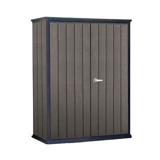 buy sheds outdoor storage sheds boxes online at overstock com