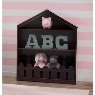 Buy Bookcases And Shelves Kids Storage Amp Toy Boxes Online