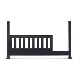 Toddler Rail Kit