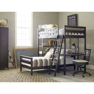Chalkboard Stain Wood Twin-size Bunk Bed|https://ak1.ostkcdn.com/images/products/12807142/P19576623.jpg?_ostk_perf_=percv&impolicy=medium