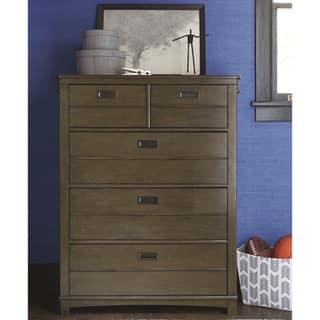 Universal Smartstuff Varsity Grey Wood Drawer Chest https://ak1.ostkcdn.com/images/products/12807186/P19576662.jpg?impolicy=medium