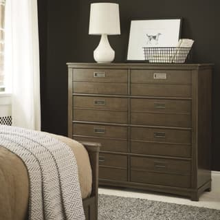 Universal Varsity Grey Wood 8-drawer Dresser|https://ak1.ostkcdn.com/images/products/12807187/P19576663.jpg?impolicy=medium