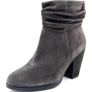 Vince Camuto Women's 'Hesta' Regular Suede Boots