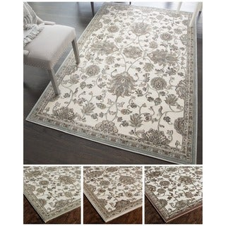 Riley Collection Louise Area Rug