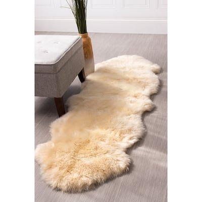 Suede 4 X 6 Area Rugs Online At