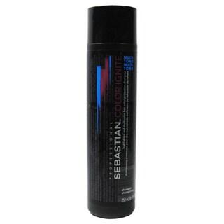 Sebastian Color Ignite 8.4-ounce Multi-Tone Shampoo