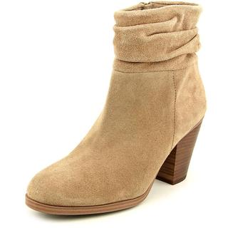 Vince Camuto Women's 'Hesta' Leather Boots