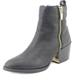 Vince Camuto Women's 'Imala' Leather Boots