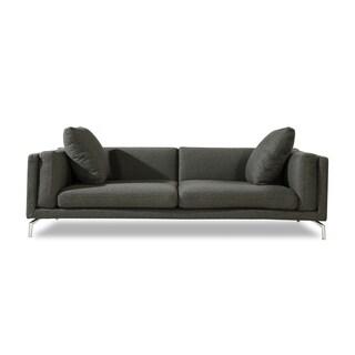 Kardiel Basil Modern Loft Sofa (3 options available)