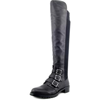 Vince Camuto Women's 'Jayce' Leather Boots