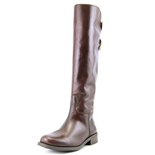 Vince Camuto Women's 'Kadia' Leather Boots