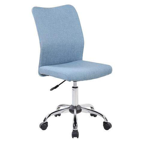 Carson Carrington Bittinge Office Task Chair