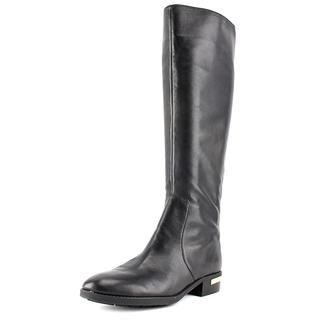 Vince Camuto Women's 'Parshell' Leather Boots