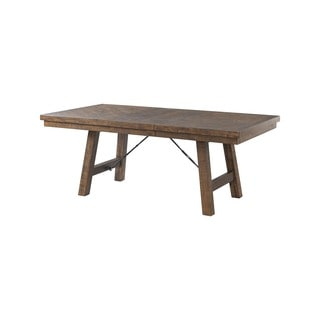 Picket House Dex Dining Table & Base