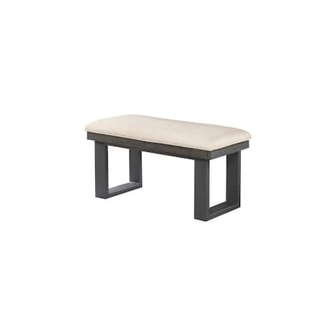 Picket House Furnishings Sullivan Dining Bench