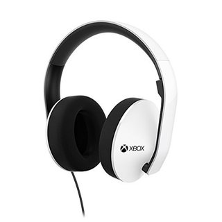 Microsoft Stereo Headset - Special Edition - Xbox One