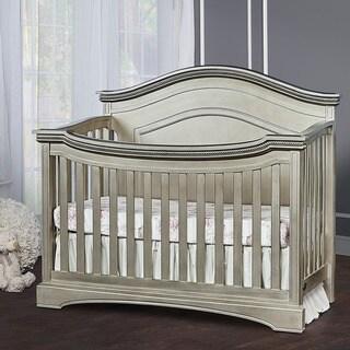 Evolur Adora Convertible Crib