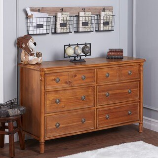 Evolur Julienne 6 Natural Wood Double Dresser|https://ak1.ostkcdn.com/images/products/12814398/P19583009.jpg?_ostk_perf_=percv&impolicy=medium