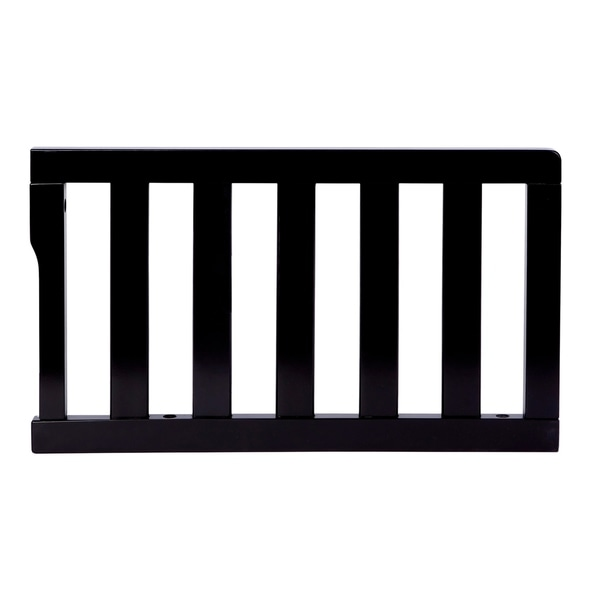 Shop Dream On Me Universal Convertible Crib Toddler Guard Rail