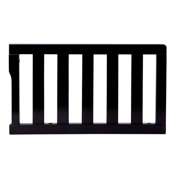 Shop Dream On Me Universal Convertible Crib Toddler Guard ...