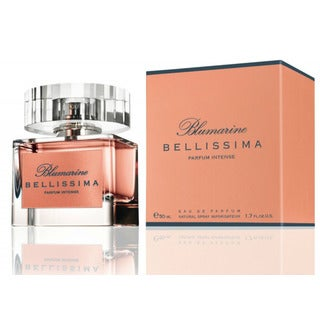Blumarine Bellissima Women's 1.7-ounce Eau de Parfume Intense Spray