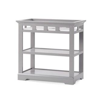 Child Craft Kayden Cool Gray Wood Dressing Table|https://ak1.ostkcdn.com/images/products/12814791/P19583309.jpg?_ostk_perf_=percv&impolicy=medium