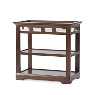 Kayden Slate Dressing Table