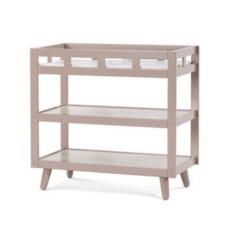 Child Craft Loft Potters Clay Wooden Dressing Table|https://ak1.ostkcdn.com/images/products/12814880/P19583452.jpg?impolicy=medium