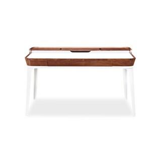 Kardiel Mid-century Modern Garbo Desk