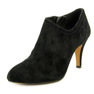 Vince Camuto Women's Vo-Vala Kid Suede Boots