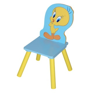 Tweety Bird Kids' Chair