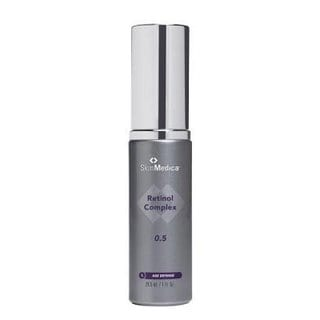 SkinMedica 0.50 1-ounce Retinol Complex
