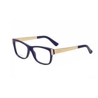 Gucci 3719 0KY2 Womens Rectangular Eyeglasses