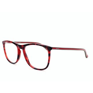 Gucci 3768 0GY0 Womens Rectangular Eyeglasses