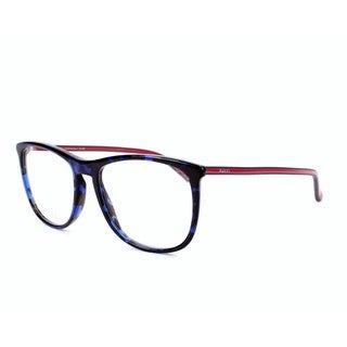 Gucci 3768 0GY1 Womens Rectangular Eyeglasses