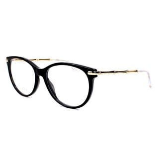 Gucci 3780 0HQW Womens Round Eyeglasses