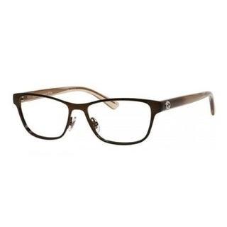 Gucci 4259 0VO2 Womens Cat Eye Eyeglasses