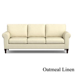 Buy Off White Sofas Amp Couches Online At Overstock Com