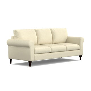 Beige Sofas Couches U Loveseats Shop The Best Deals For May With Lawson  Sofa Definition.