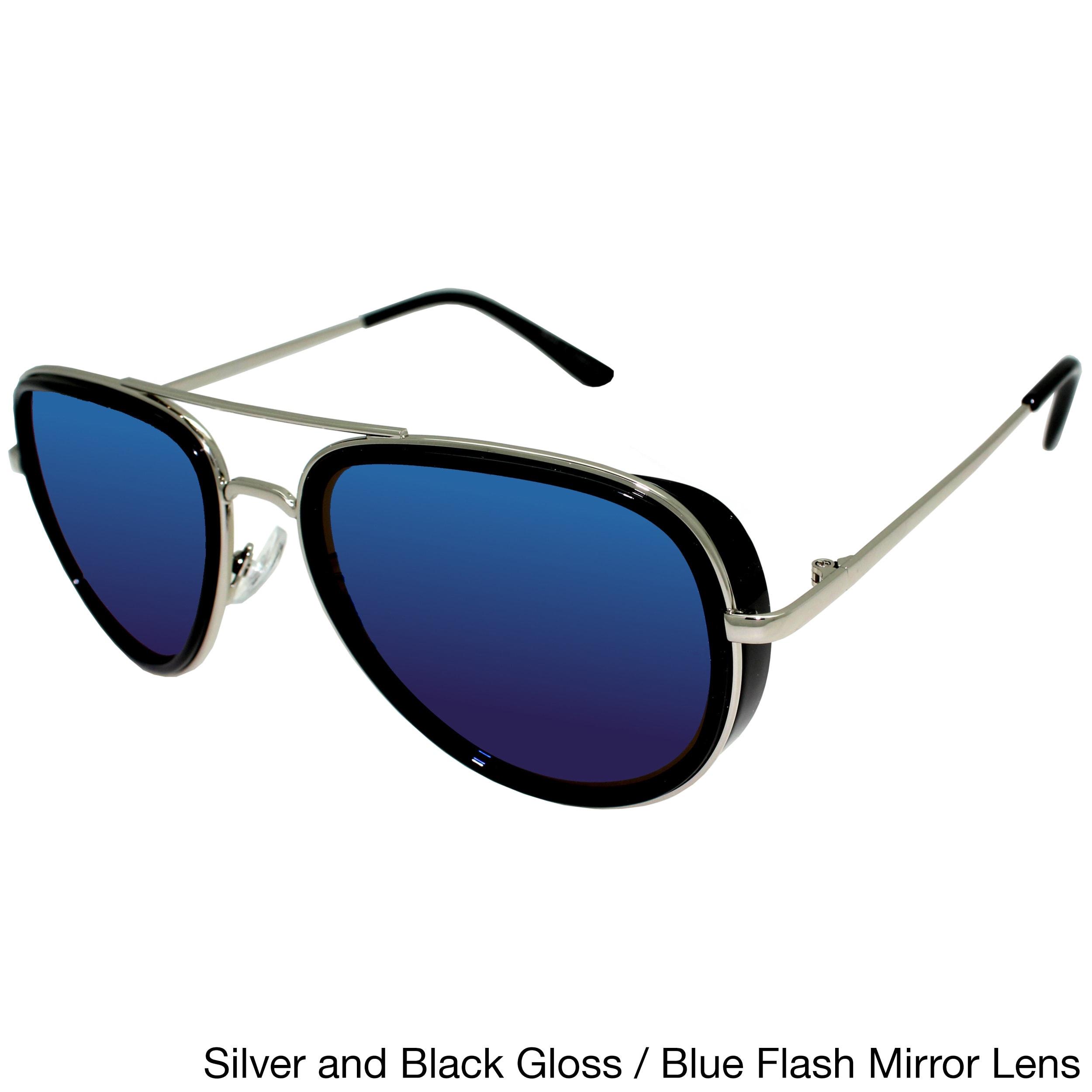 fc4d9db2ae Blue Lens Men s Sunglasses