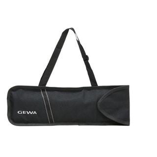 Gewa 277220 Basic Gig Bag for Music Stand - Large