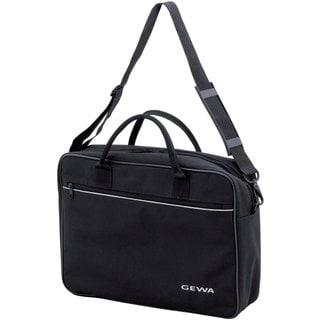 Gewa 277410 Premium Sheet Music Gig Bag