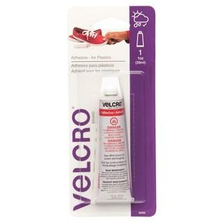 Velcro 90065 1 Oz Glue On Adhesive