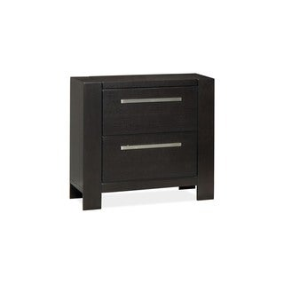 Picket House Furnishings Lydia Nightstand