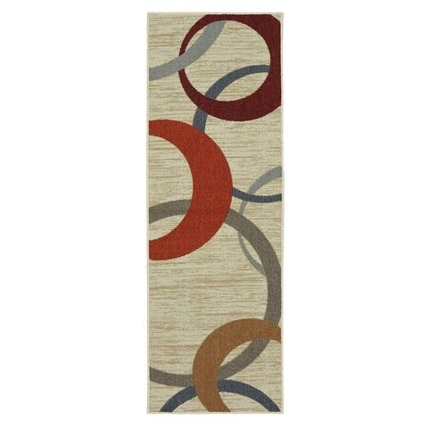 Mohawk Home Picturale Area Rug