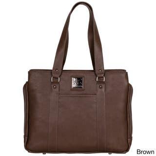 815f251de1 Brown Handbags