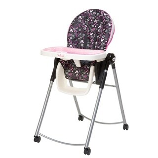 Disney Baby Minnie Pop Adjustable High Chair