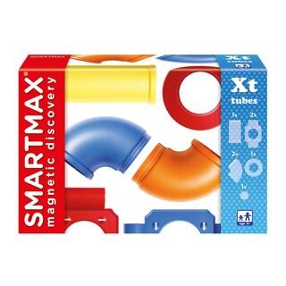 SmartMax Tubes XT